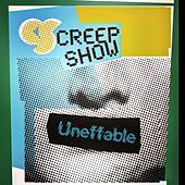Uneffable by The Creepshow