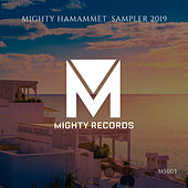Mighty Hamammet Sampler 2019 de Various