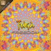 Freedom de La Fuga