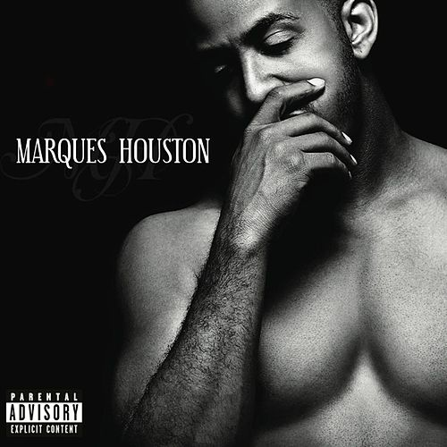 Mattress Music by Marques Houston