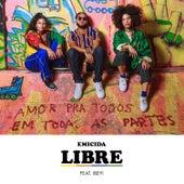 Libre by Emicida
