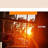 Divine by All Tvvins