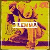 Dilemma de Various Artists