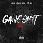 Gangsh!T (Thai Remix) by DaboyWay