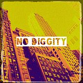 No Diggity de Various Artists