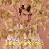 Estrella Nativa by Miklos Tercero