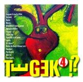 4 de Various Artists