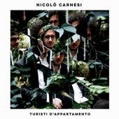 Turisti d'appartamento di Nicolò Carnesi