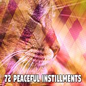72 Peaceful Instillments de Dormir