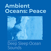 Ambient Oceans: Peace by Various Artists
