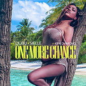 One More Chance by Dub J
