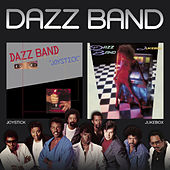 Joystick / Jukebox by Dazz Band