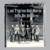 Jefe De Jefes by Los Tigres del Norte