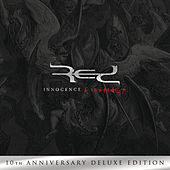 Innocence and Instinct (10-Year Anniversary Deluxe Edition) von RED