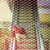 68 Original Sleep by Deep Sleep Music Academy
