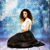 And the thousand fairy tales de Gloria