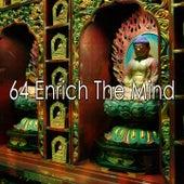 64 Enrich the Mind von Massage Therapy Music