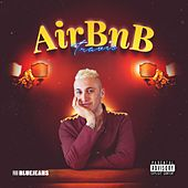 Air BnB by Travis