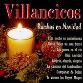 Villancicos Rumbas en Navidad de Villancicos