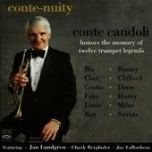 Conte-Nuity von Conte Candoli
