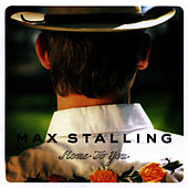 Home to You by Max Stalling