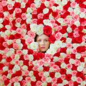 Flowers de Iyla