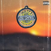 Lose Control by Dusty