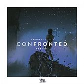 Confronted, Pt. 43 von Various Artists