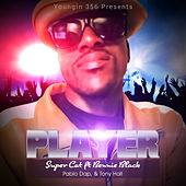 Player by Super Cat