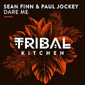 Dare Me by Sean Finn