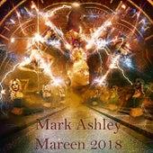 Mareen 2018 de Mark Ashley