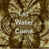 Let Water Come de Ganga (Hindi)