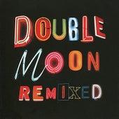 Doublemoon Remixed von Various Artists