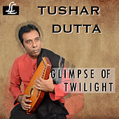 Glimpse of Twilight de Tushar Dutta