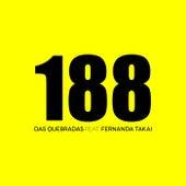 188 de Das Quebradas