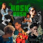 Hash Kush von Freelipe