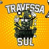Visão by Travessa Sul
