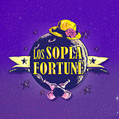 Malas Decisiones by Los Soplafortune