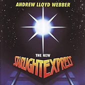 The New Starlight Express by Original Cast