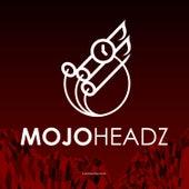 Mojoheadz Records de Various Artists