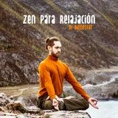 Zen para Relajación & Bienestar de Various Artists