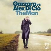 The Man von Gazzara