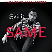 Same by Spirit