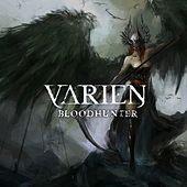 Blood Hunter von Varien
