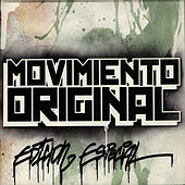 Edicion Especial by Movimiento Original