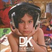 Musica Pa'l Mundo de De Kiruza