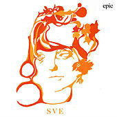Epic by Sharon Van Etten