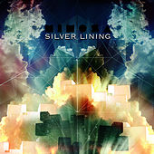 Silver Lining by Mimosa