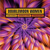 Doublemoon Women de Various Artists