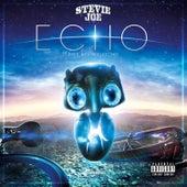 Echo von Stevie Joe